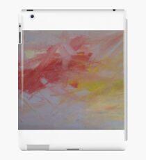 SUNNY DAY(C2014) iPad Case/Skin