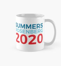 Buffy Summers Willow Rosenberg 2020 / Buffy the Vampire Slayer Mug
