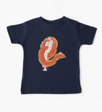 Handy Dandy Snake Baby T-Shirt
