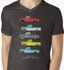 1960-1961 collection T-Shirt