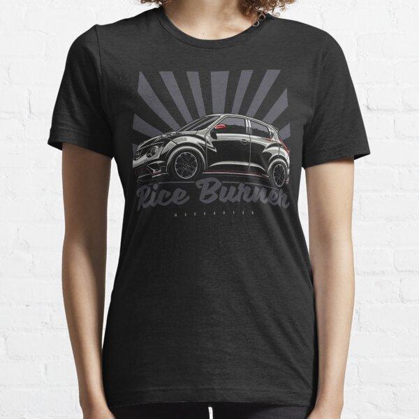 Juke Essential T-Shirt