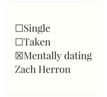 herron dating Read dating herron would include from the story why don't we • imagines & prefrenes by _galaxytrashh (city girl ★) with 617 reads jonahmarais, fanfiction.