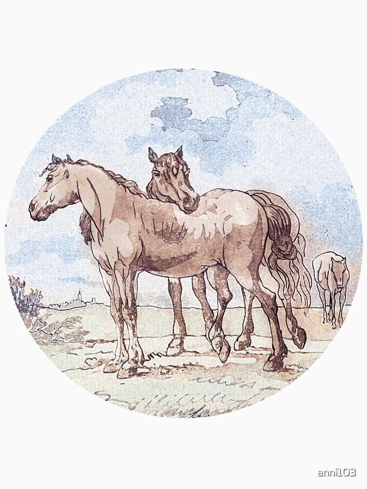 Companions by anni103