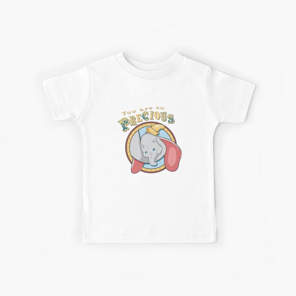 Precious Kids T-Shirt