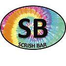 Scrish Bar Oval by AfterBurn739