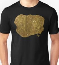 DAB Slab T-Shirt