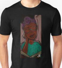 a good book  Unisex T-Shirt