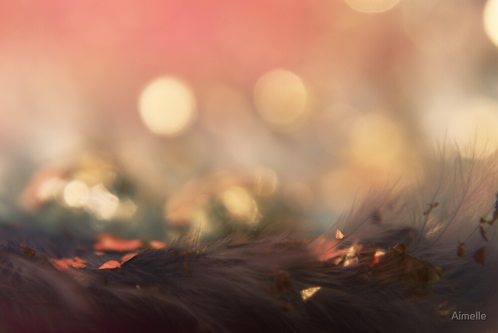 pot-pourri d'automne by Aimelle