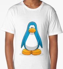 Pinguino Long T-Shirt