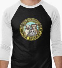 HONOR DIVERSITY T-Shirt