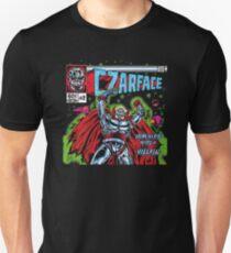 Czarface Unisex T-Shirt