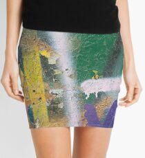 YOU Mini Skirt