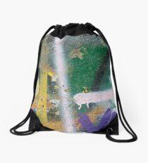 YOU Drawstring Bag