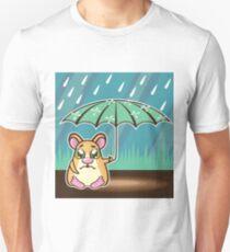 Homeless Hamster T-Shirt