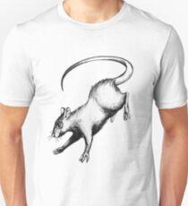 Stray Rat T-Shirt