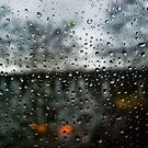 Rain by mejmankani