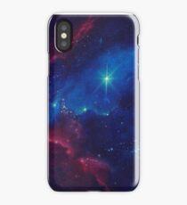 Guiding Light iPhone Case/Skin