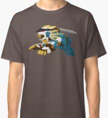 murasame Classic T-Shirt