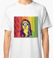 Super Smart Classic T-Shirt