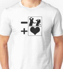 +LOVE T-Shirt