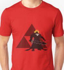 Demise - Sunset Shores Unisex T-Shirt