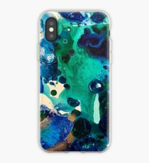 The Wonders of the World, Tiny World Collection iPhone Case