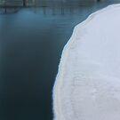 Iron & Ice by RobertCharles