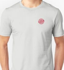 77300f48f29551 ORIGINAL Bitcoin Protocol Unisex T-Shirt