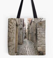 Dalmatia.05 Tote Bag
