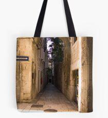 Dalmatia.06 Tote Bag