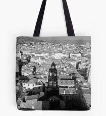 Dalmatia.07 Tote Bag