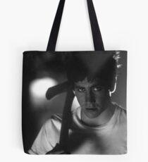 YOUNG JAKE  Tote Bag