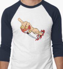 Grinding Gears 2 T-Shirt