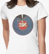 2SM Sydney Denim T-Shirt