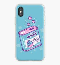 Korok Drops iPhone Case