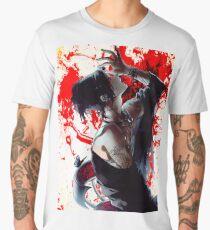 Uta Men's Premium T-Shirt