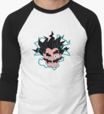 Mago Electrico / Electric Wizard (Clash Royale) T-Shirt
