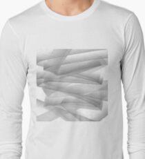 Nylon ribbon pattern 23 T-Shirt