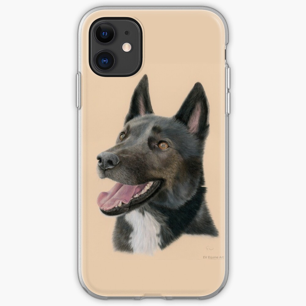 Jack iPhone Case & Cover