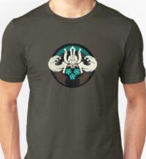 For Honor - Samurai logo Unisex T-Shirt