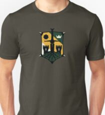 For Honor - Knight logo Unisex T-Shirt