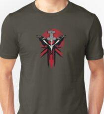 For Honor - Vikings Unisex T-Shirt