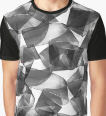 Pattern 10 Graphic T-Shirt