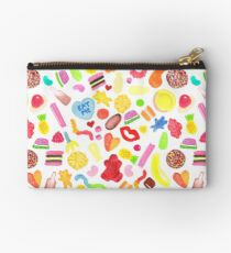 Mixed Lollies Studio Pouch