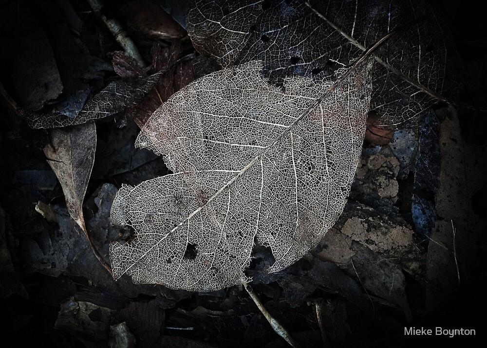 Skeletal by Mieke Boynton