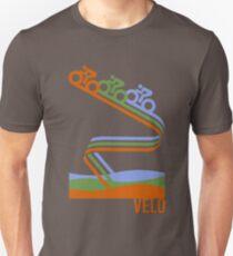 Mtb Cycling T-  T-Shirts  a52f9dcb7