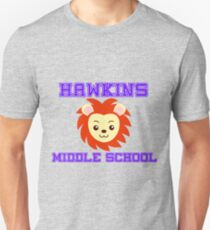 Middle School T-Shirt