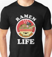 c37f16734b29e Ramen Girl T-Shirts | Redbubble