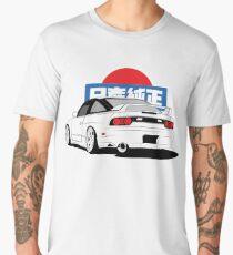 S13 The Cloud maker Men's Premium T-Shirt