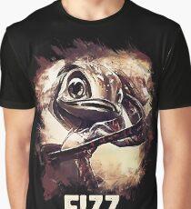 League of Legends FIZZ Graphic T-Shirt